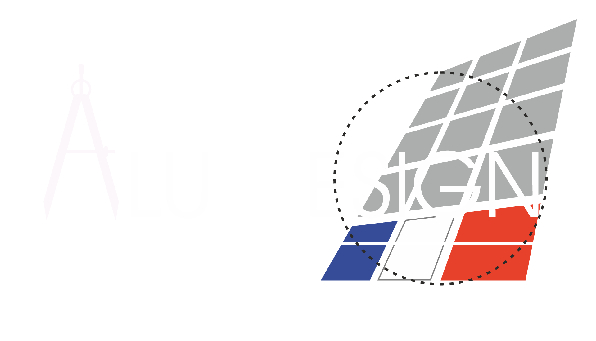 ALU DESIGN Construction Civile